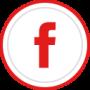 1475975774_facebook_social_media_logo_brand