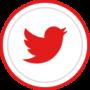 1475975799_twitter_social_media_logo_brand