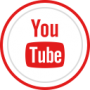 1475975803_youtube_social_media_logo_brand