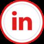 1475975807_linkedin_social_media_logo_brand