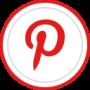 1475975816_pinterest_social_media_logo_brand