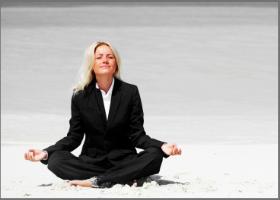 5 Zen Strategies