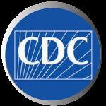 CDC-icon1