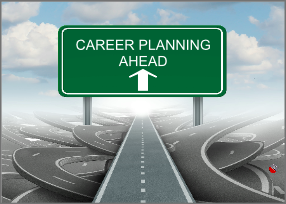 Career Planning: How to Help Your Team Elevate Their Career