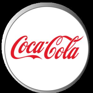Coca-Cola-Icon