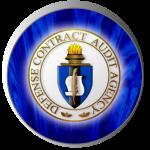 DCCA-icon