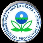 EPA_icon