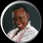 Fatina C Newman, CEO