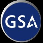 GSA-icon