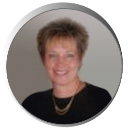 Linda Cloer's Success Story with Poimena Consulting