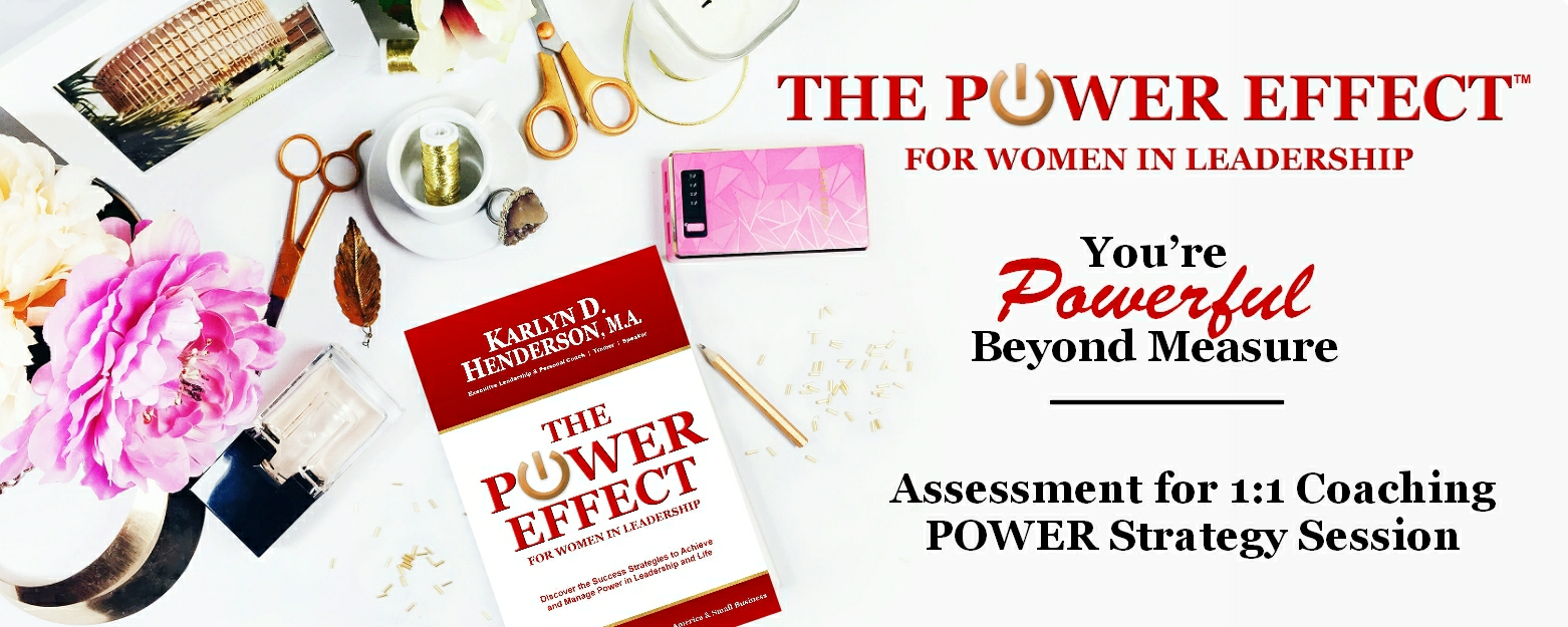 POWEREffectforWomen-Assessment2016