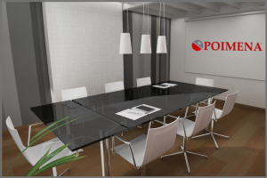 PoimenaConsulting_office