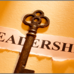 4 Keys Towards Becoming The Leader You Need To Succeed