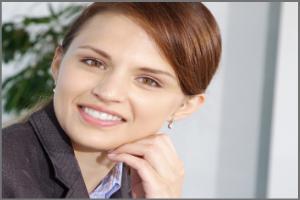 Poimena_Unleash Your Leadership Potential