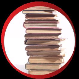 Poimena_books2