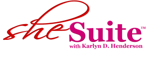 SHE-Suite-logo-2015z