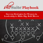 SHESuitePlaybook-SpeakerGraphic1