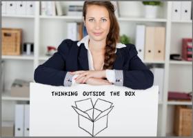 ThinkOutsideBox_Poimena
