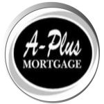aplusmortgage-icon
