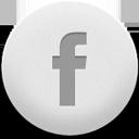"""Like Poimena"" on Facebook"