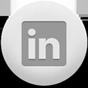 Follow Poimena on our Linkedin Company Page