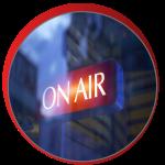 media-radio3