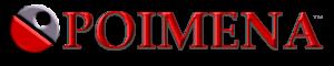 Poimena Consulting, LLC